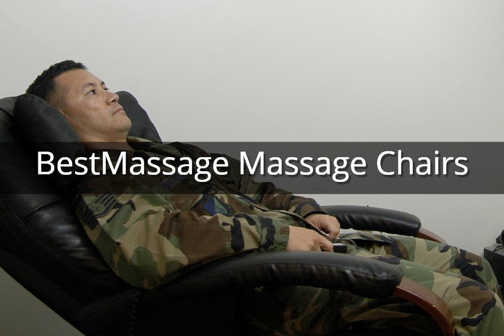 bestmassage massage chairs