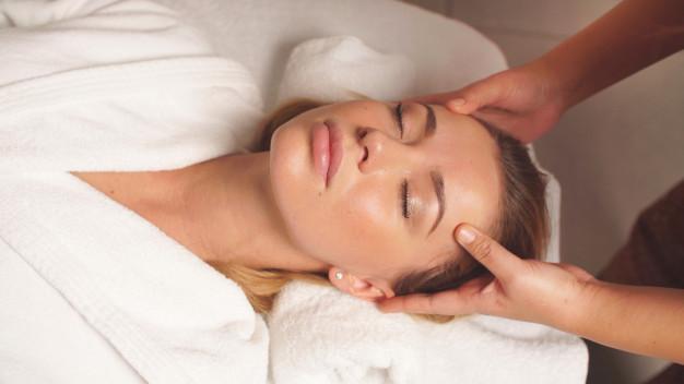 swedish massage guide